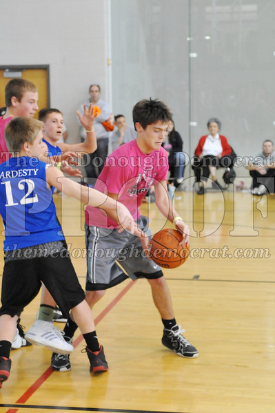 Quincy 3-on-3 Tournament 03-19-11 1113