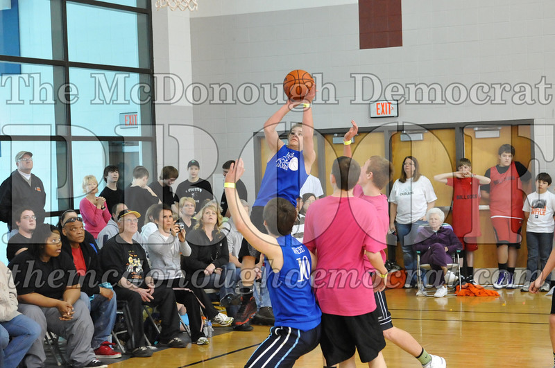 Quincy 3-on-3 Tournament 03-19-11 1130