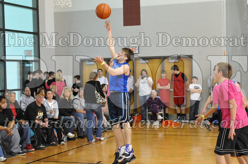 Quincy 3-on-3 Tournament 03-19-11 1158