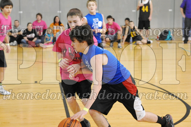 Quincy 3-on-3 Tournament 03-19-11 1152