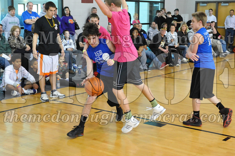 Quincy 3-on-3 Tournament 03-19-11 1147