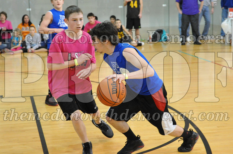 Quincy 3-on-3 Tournament 03-19-11 1151