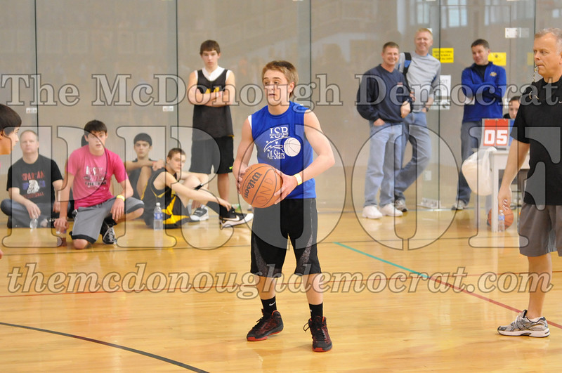 Quincy 3-on-3 Tournament 03-19-11 1134