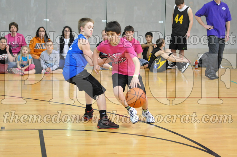 Quincy 3-on-3 Tournament 03-19-11 1138