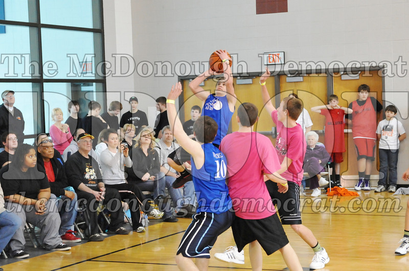 Quincy 3-on-3 Tournament 03-19-11 1129
