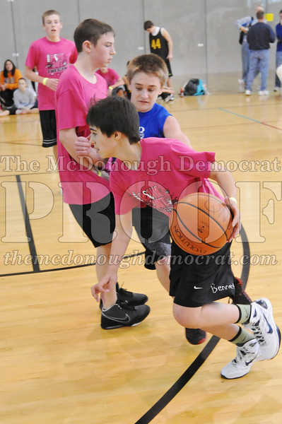 Quincy 3-on-3 Tournament 03-19-11 1125