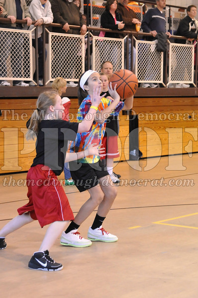 Quincy 3-on-3 Tournament 03-19-11 232