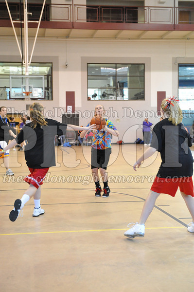 Quincy 3-on-3 Tournament 03-19-11 177