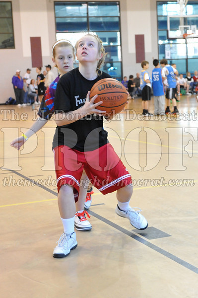 Quincy 3-on-3 Tournament 03-19-11 186