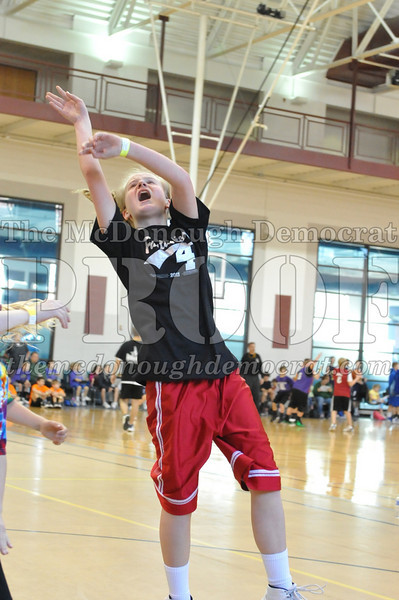 Quincy 3-on-3 Tournament 03-19-11 252