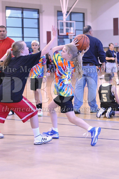 Quincy 3-on-3 Tournament 03-19-11 239