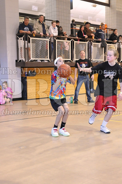 Quincy 3-on-3 Tournament 03-19-11 214