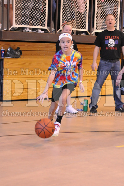 Quincy 3-on-3 Tournament 03-19-11 212