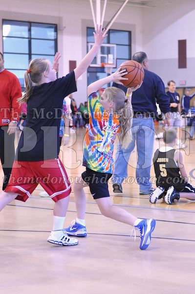 Quincy 3-on-3 Tournament 03-19-11 240