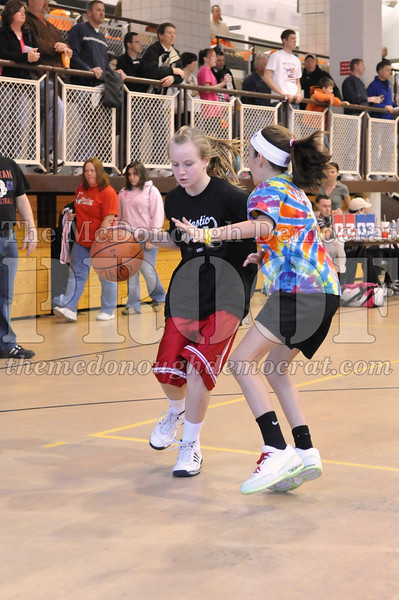 Quincy 3-on-3 Tournament 03-19-11 217