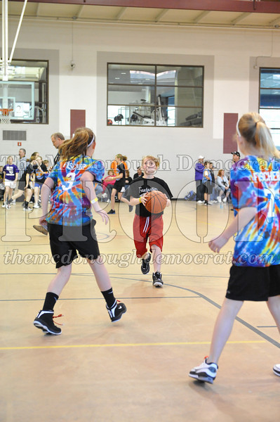 Quincy 3-on-3 Tournament 03-19-11 174