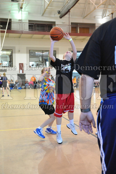 Quincy 3-on-3 Tournament 03-19-11 175