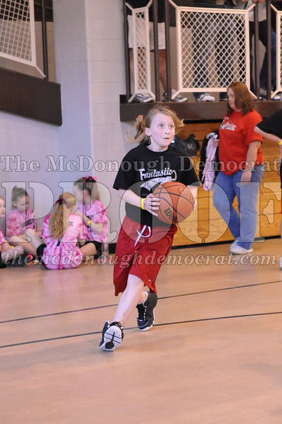 Quincy 3-on-3 Tournament 03-19-11 219