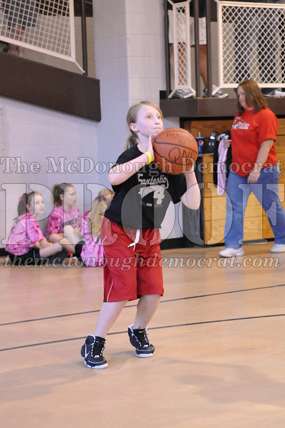 Quincy 3-on-3 Tournament 03-19-11 222