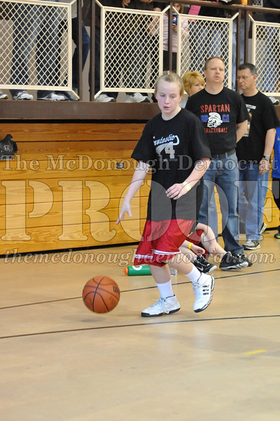 Quincy 3-on-3 Tournament 03-19-11 257