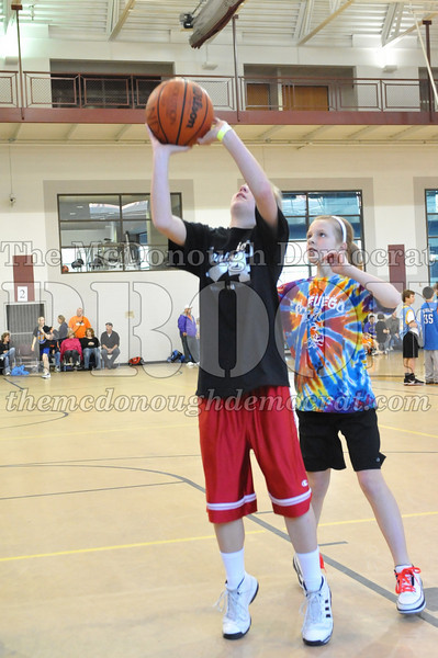 Quincy 3-on-3 Tournament 03-19-11 189