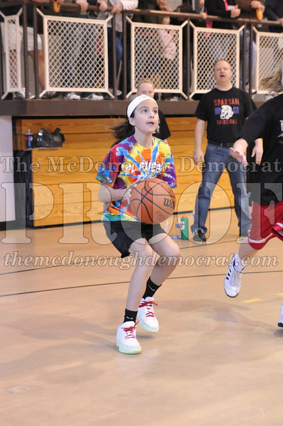 Quincy 3-on-3 Tournament 03-19-11 213