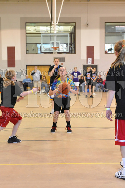 Quincy 3-on-3 Tournament 03-19-11 225