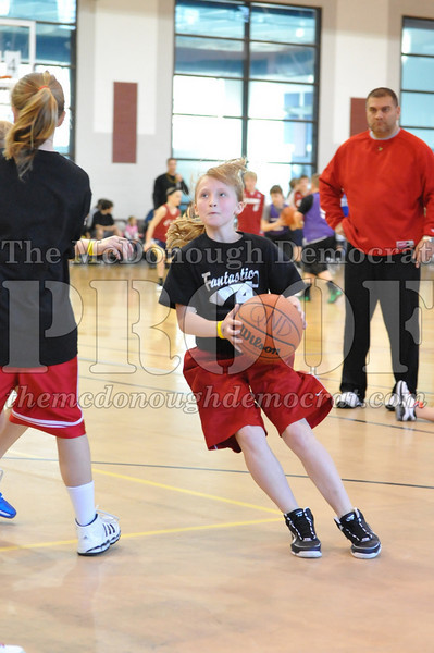 Quincy 3-on-3 Tournament 03-19-11 196