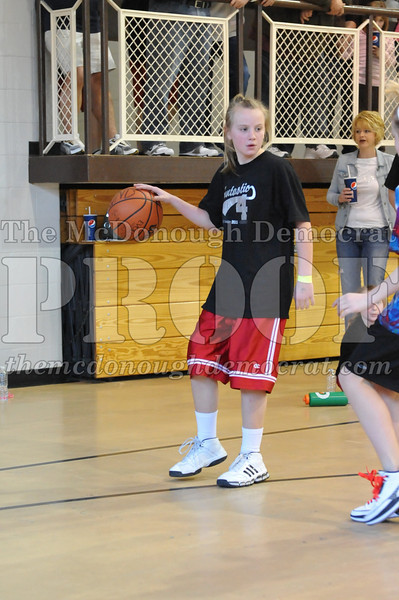 Quincy 3-on-3 Tournament 03-19-11 258