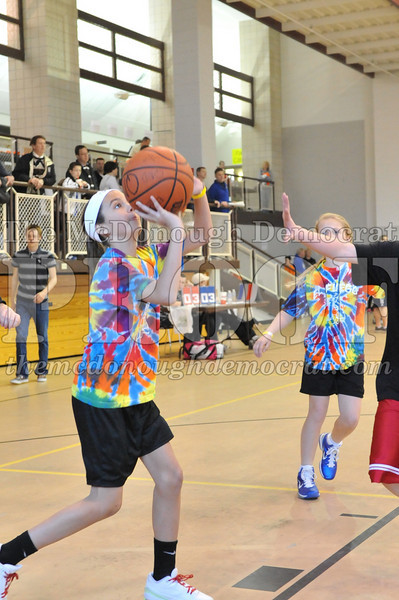 Quincy 3-on-3 Tournament 03-19-11 253