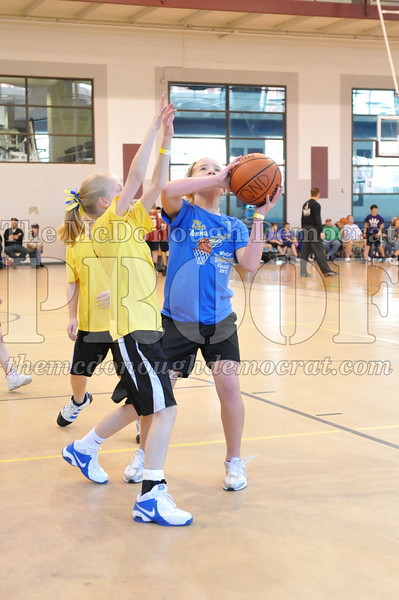 Quincy 3-on-3 Tournament 03-19-11 124