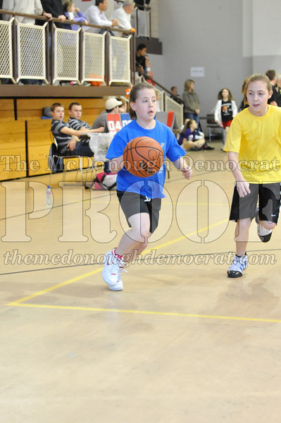 Quincy 3-on-3 Tournament 03-19-11 130