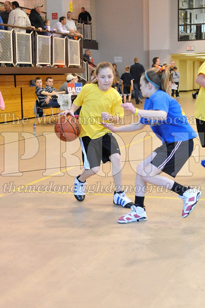 Quincy 3-on-3 Tournament 03-19-11 135