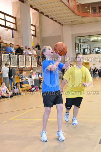 Quincy 3-on-3 Tournament 03-19-11 067