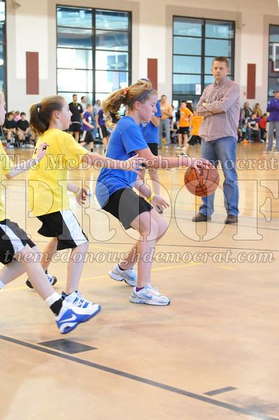 Quincy 3-on-3 Tournament 03-19-11 122