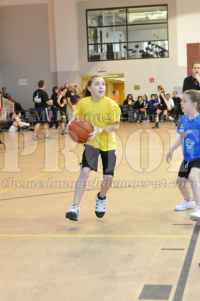 Quincy 3-on-3 Tournament 03-19-11 073