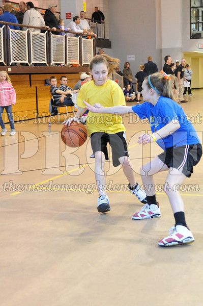 Quincy 3-on-3 Tournament 03-19-11 136
