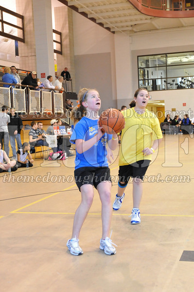 Quincy 3-on-3 Tournament 03-19-11 066