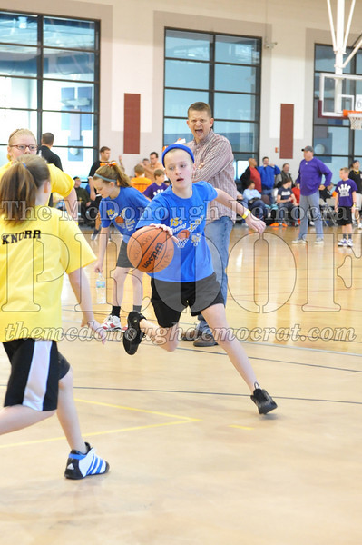 Quincy 3-on-3 Tournament 03-19-11 082