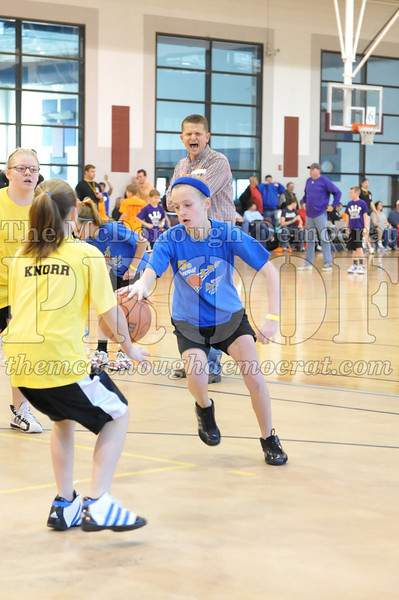 Quincy 3-on-3 Tournament 03-19-11 083
