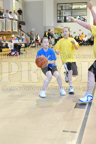 Quincy 3-on-3 Tournament 03-19-11 131