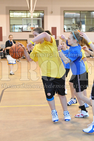 Quincy 3-on-3 Tournament 03-19-11 126