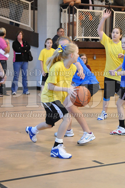 Quincy 3-on-3 Tournament 03-19-11 053