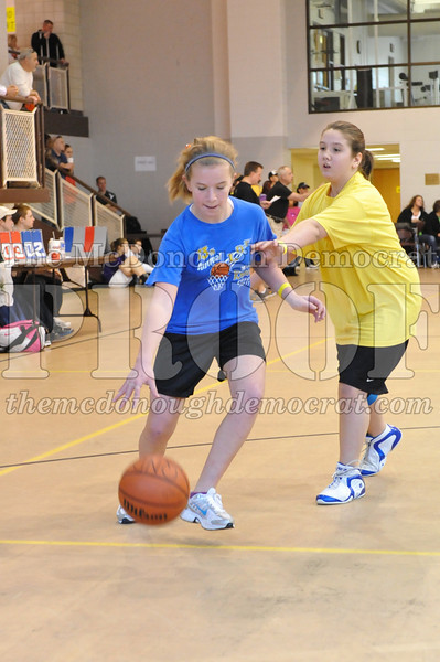 Quincy 3-on-3 Tournament 03-19-11 065