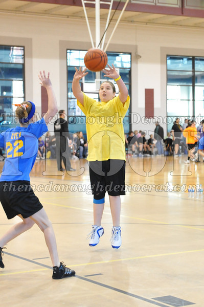 Quincy 3-on-3 Tournament 03-19-11 057