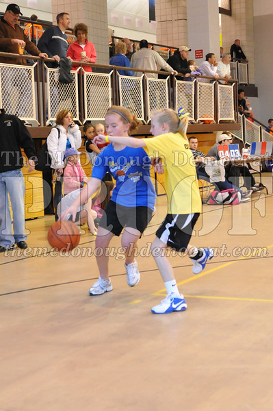 Quincy 3-on-3 Tournament 03-19-11 106