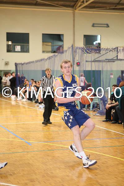 Rnd 2 & 3 State Championships 2010 - -102