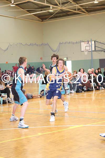 Rnd 2 & 3 State Championships 2010 - -129