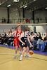 Rnd 2 & 3 State Championships 2010 - -472