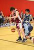 Rnd 2 & 3 State Championships 2010 - -2459